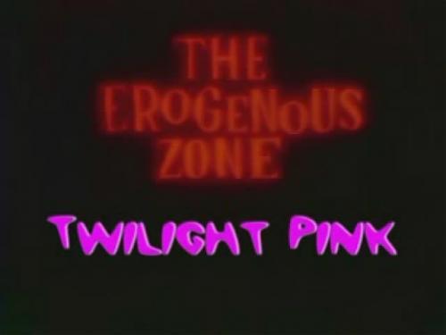 Twilite Pink (1981) DVDRip