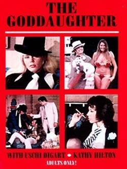 The Goddaughter / Крестница (1972) DVDRip
