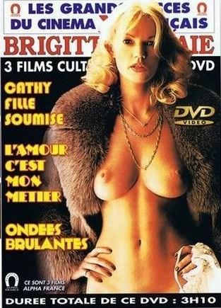 L'amour c'est mon metier (1978) DVDRip
