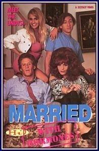 Married With Hormones (1979) DVDRip