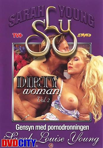 Dirty Woman 2: We Love You to Death (Sarah Young) (1989) DVDRip