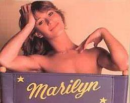 Мэрилин Чамберс Частные Фантазии (фильмы 1-6/1983-1986) / Marilyn Chambers' Private Fantasies(VHSRip) (1986) DVD