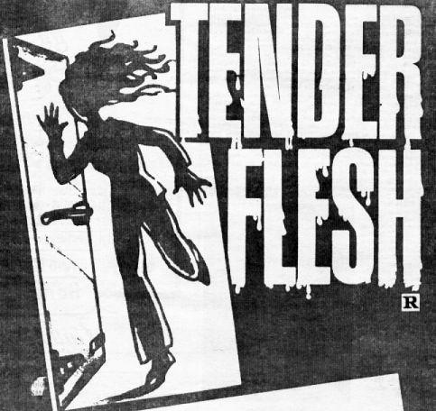 Tender Flesh (1973) Other