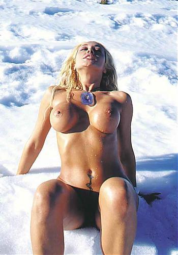 Antonella Del Lago - 5 фильмов (Deep Inside Antonella Del lago; Le Fantasie negre di Antonella; Passione Nera; Bucorama Antonella amore mio; Le Segretarie) (2003) DVDRip