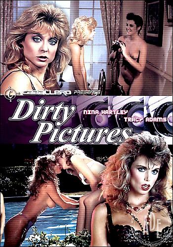 Dirty Pictures (1987) DVDRip