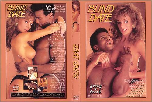 Blind Date (1987) DVDRip