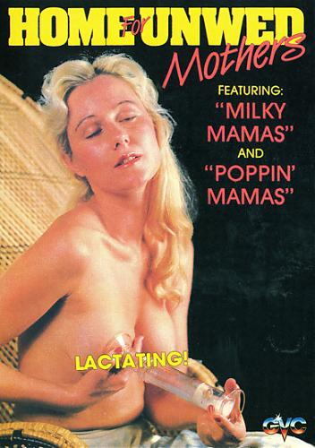 Home For Unwed Mothers (1979) DVDRip