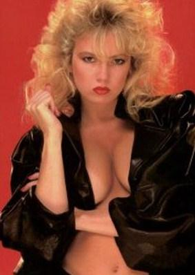 Portrait of lust / Портрет своего вожделения (Drea, VCX) [1985 г., AllSex, VHSRip](Traci (Tracy) Lords, Gina Valentino) (1985) DVDRip