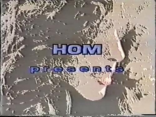[BDSM] The House Of Correction / Дом перевоспитания (Lloyd Schpritzen / HOM inc.) [1992 г., Spanking, BDSM, Fetish, FemDom, Lesbian, VHSRip] (1992) DVDRip