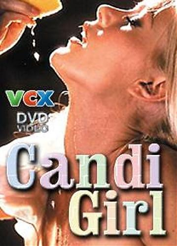 Candi Girl / Candy Girl / Car Lot Girls / Девочка конфетка (John Christopher, Pipeline Video Company) [1979 г., All sex, oral, lesbian DVDRip] (1979) DVDRip