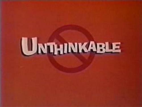Unthinkable / Hевероятность (Gary Graver, MCP) [1984 г., Oral, lesbi, toys, group, VHSRip] (1994) DVDRip