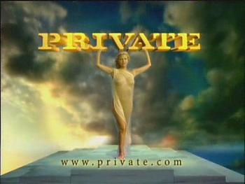 intrigue & pleasure (2001) DVDRip