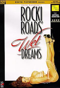Rocki Roads wet dreams (1998) DVDRip