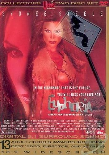Euphoria (2008) DVDRip