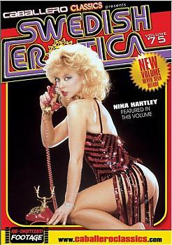 Swedish-Erotica-75---Nina-Hartley (2007) DVDRip