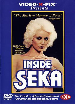 Внутри Seka / Inside Seka  (1980) DVDRip