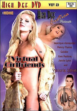 Более 1000 порно файлов Vid. (2006) DVDRip