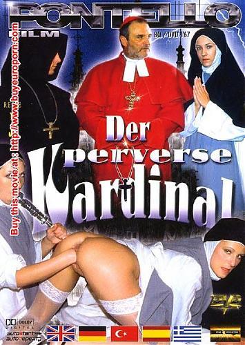 Der Perverse Kardinal (2008) DVDRip
