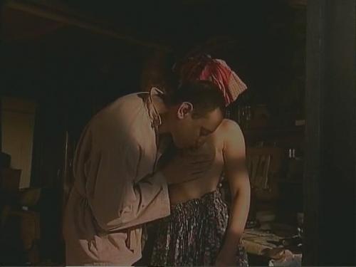 skazka (2007) DVDRip
