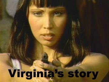 История Верджинии (2001) SATRip