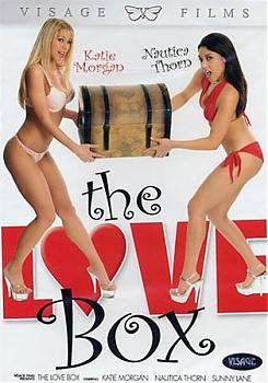 The Love Box (2008) DVDRip