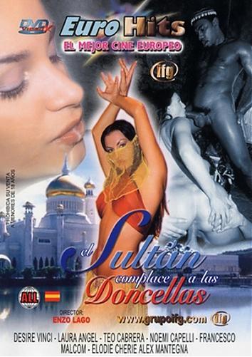 Если б я был султан (1999) DVDRip