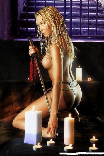 Королева Порно. Танины каникулы/ Елена Беркова, Таня Таня/ (2006) DVD