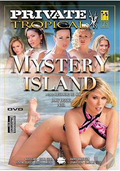 Private Tropical 25: Mystery Island (2006) DVDRip