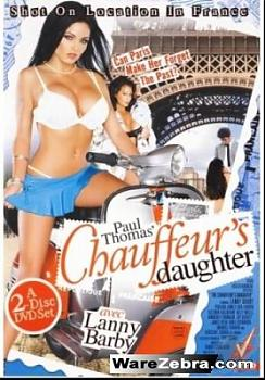Дочь Шофера / Chauffeur's Daughter (2008) DVDRip