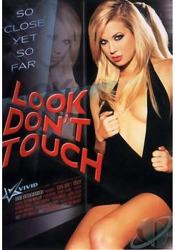 Look dont Touch (2006) DVDRip