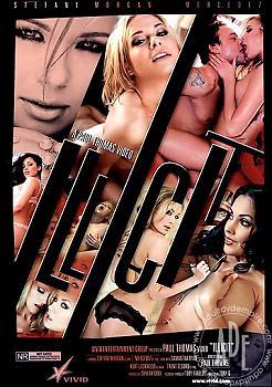 Незаконный / Illicit (2006) DVDRip
