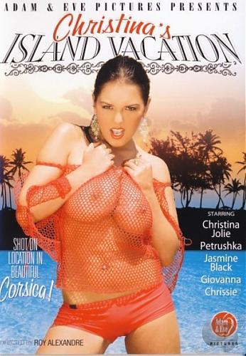 Christians Island Vacation (2008) DVDRip