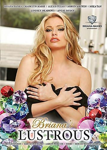 Lustrous (2009) DVDRip