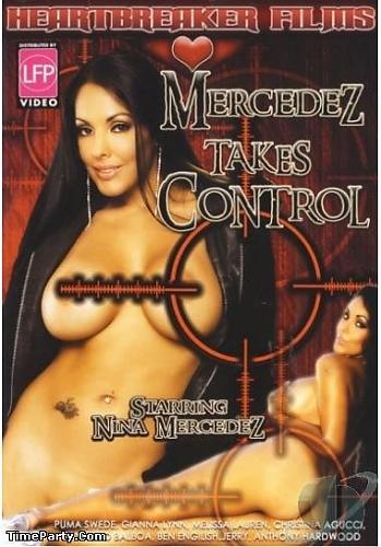 Mercedez Takes Control / Мерседез берёт всё под контроль (2007) DVDRip