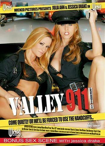 Valley 911 (2004) DVDRip