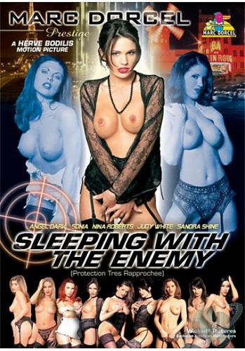 Sleeping With The Enemy / В постели с врагом  (Marc Dorcel) (2004) DVDRip