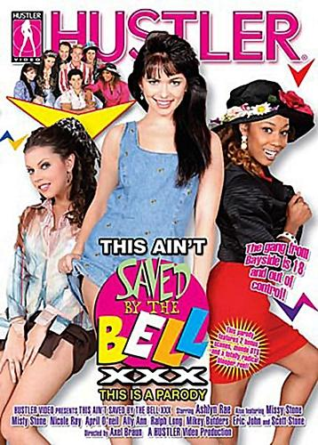 This Ain't Saved By The Bell (2009) DVDRip