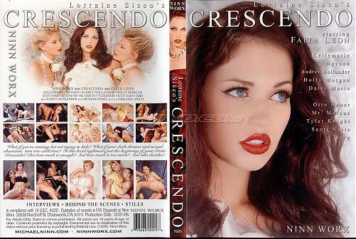 Crescendo / В бурном темпе (2006) DVDRip