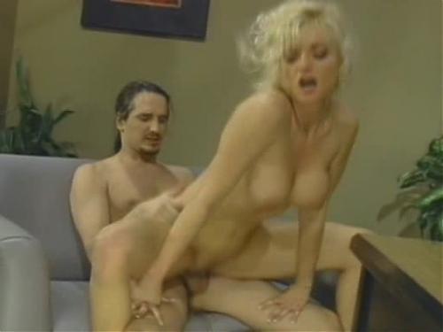 Обслуживание в номере (1996) DVDRip