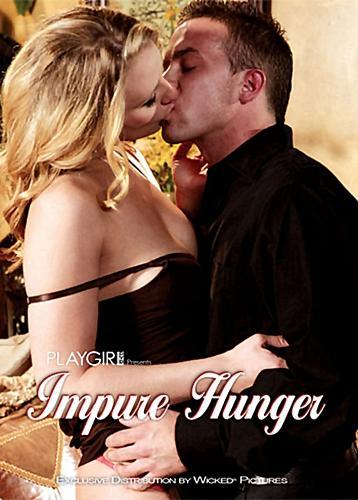 Impure Hunger (2009) DVDRip