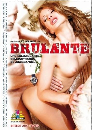 [Marc Dorcel] Brulante (2007) DVDRip
