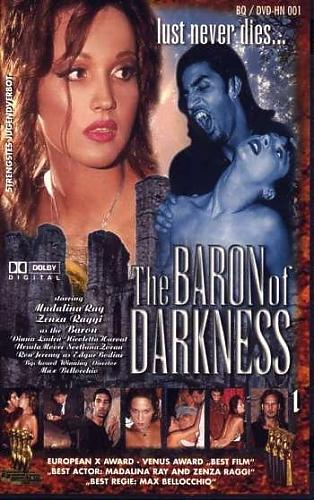 Baron of Darkness-1 / Барон тьмы-1  (1997) DVDRip