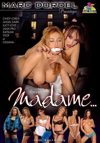 Madame / Мадам  (Marc Dorcel)  (2005) DVDRip