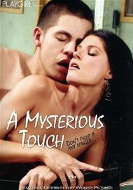 A Mysterious Touch (2009) DVDRip