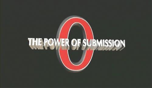 O - The Power of Submission/ История О. - Власть подчинения (2009) DVDRip