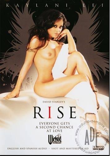 Восхождение/Рай/Rise (профессиональный 2-х голосый перевод) (2008) DVDRip