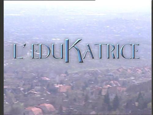 l'edu Katrice (2008) DVDRip