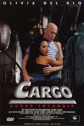 Cargo / Грузовой Корабль (1997) DVDRip