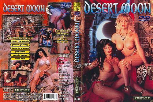 Desert Moon (1994) DVDRip