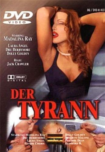 Der Tyrann / Тиран (2001) DVDRip